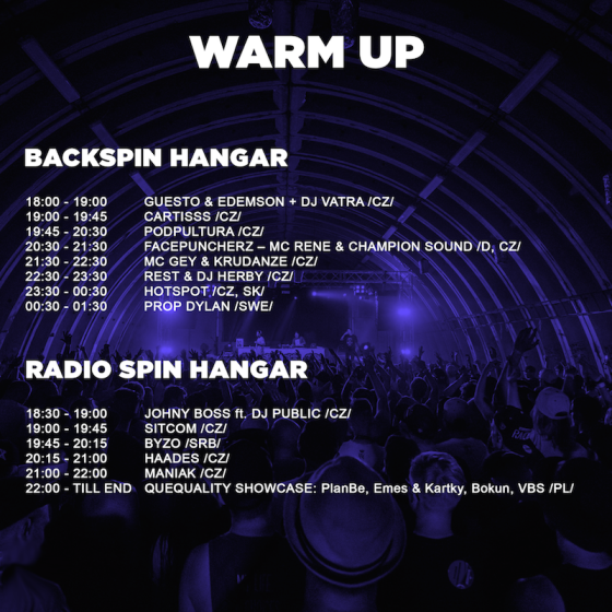 lineup_warmup_update